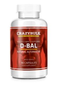 Anabolic Steroids Price Marseille 03, France