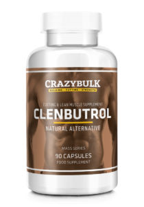 Anabolic Steroids Price Chatellerault, France