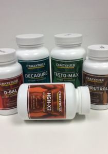 Anabolic Steroids Price Viry-Chatillon, France