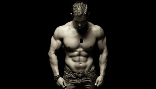 Where Can I Buy Steroids in Villeneuve Saint Georges