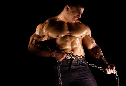Where to Buy Steroids in Aurillac
