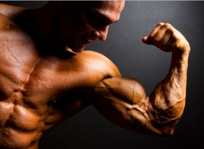 Where to Purchase Steroids in Meyzieu