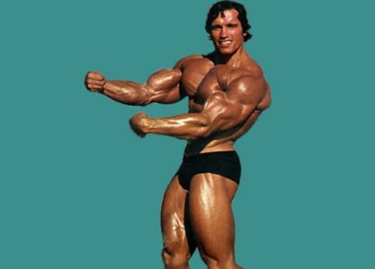 Where Can You Buy Steroids in Vaulx En Velin