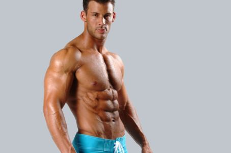 Where to Purchase Steroids in Auch