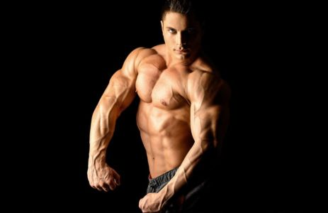 Where Can I Buy Steroids in Vierzon