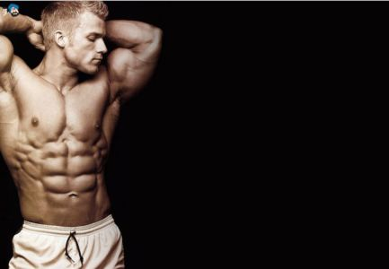 Where to Purchase Steroids in Neuilly Sur Marne