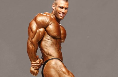Where to Buy Steroids in Cavaillon
