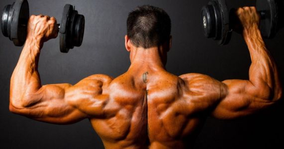 Where to Buy Steroids in Trappes