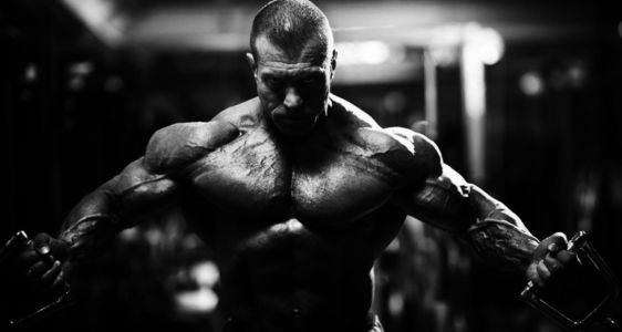 Where to Purchase Steroids in Villeparisis
