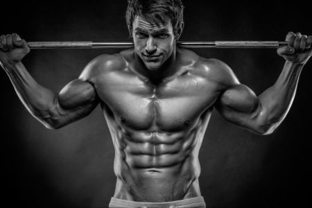 Best Place to Buy Steroids in Villejuif