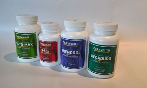 Where to Buy Steroids in Marseille 10