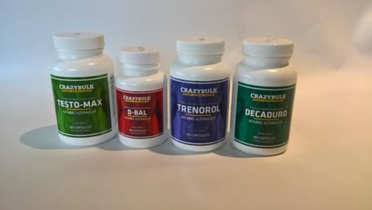Buy Steroids in Pierrefitte Sur Seine