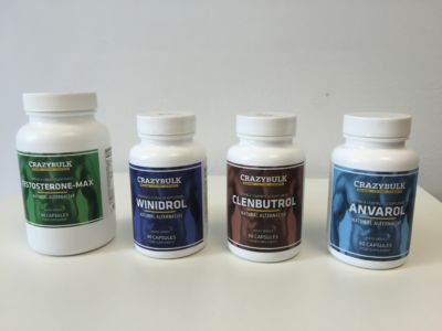 Where to Purchase Steroids in Lanester