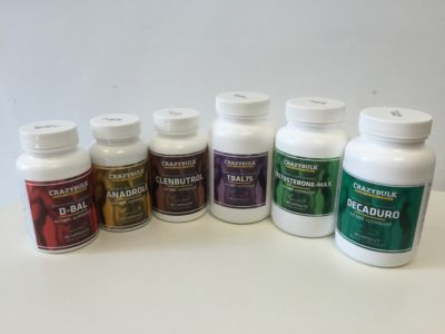 Where to Buy Steroids in Vaulx En Velin