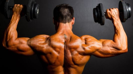 Where to Purchase Steroids in Frejus
