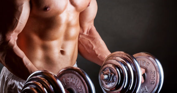 Where to Buy Steroids in Tremblay En France