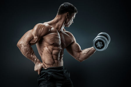 Where to Buy Steroids in Franconville