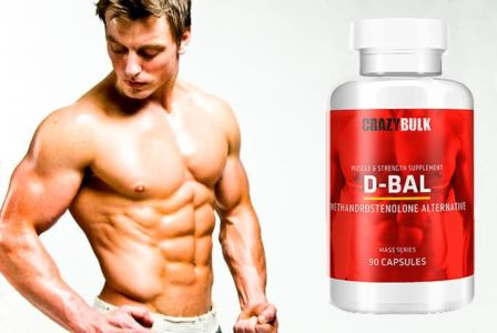 Where to Buy Steroids in Carpentras