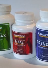 Where to Purchase Steroids in Muret