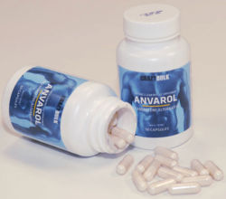 Where to Buy Steroids in Acheres